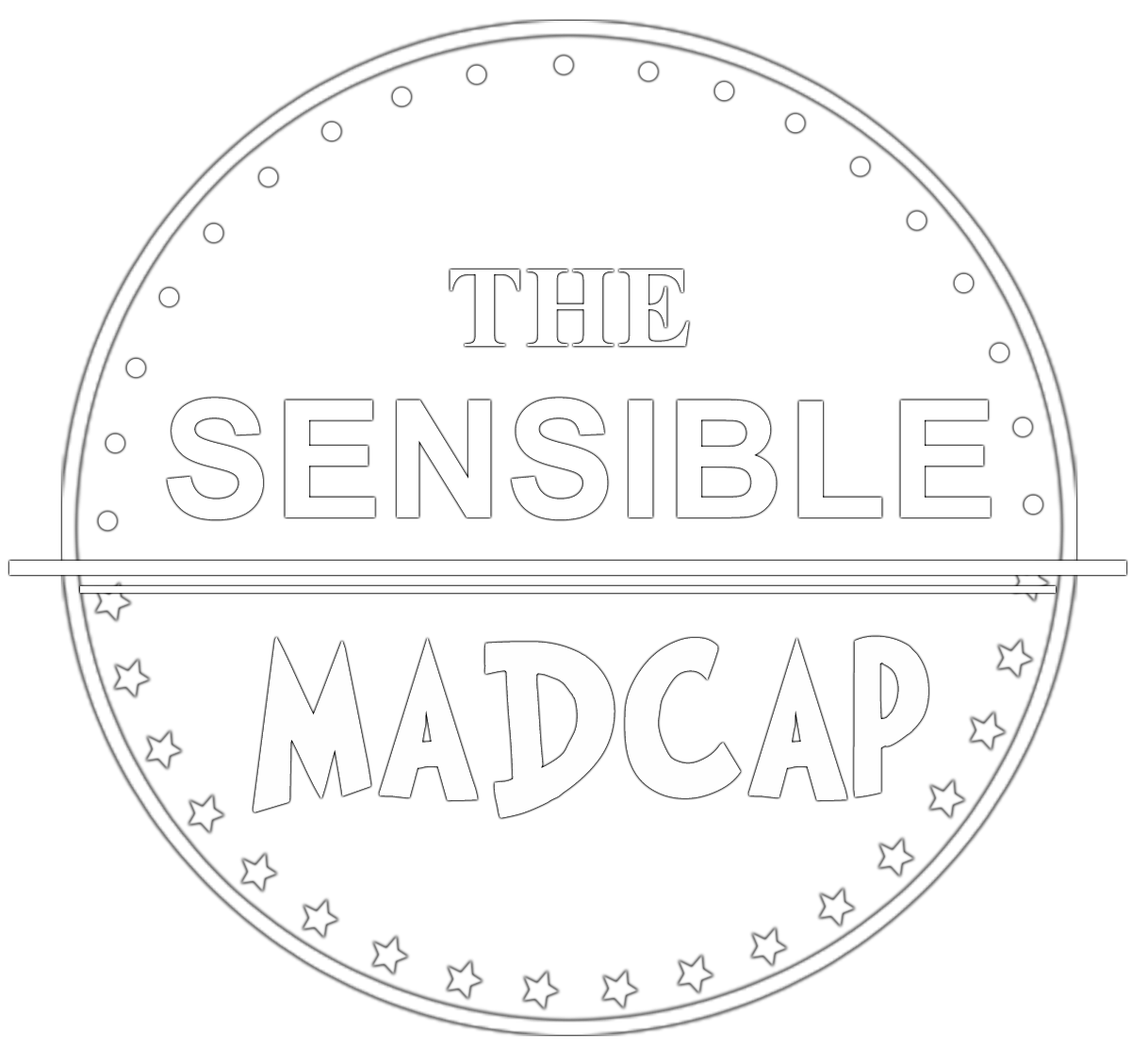 The Sensible Madcap